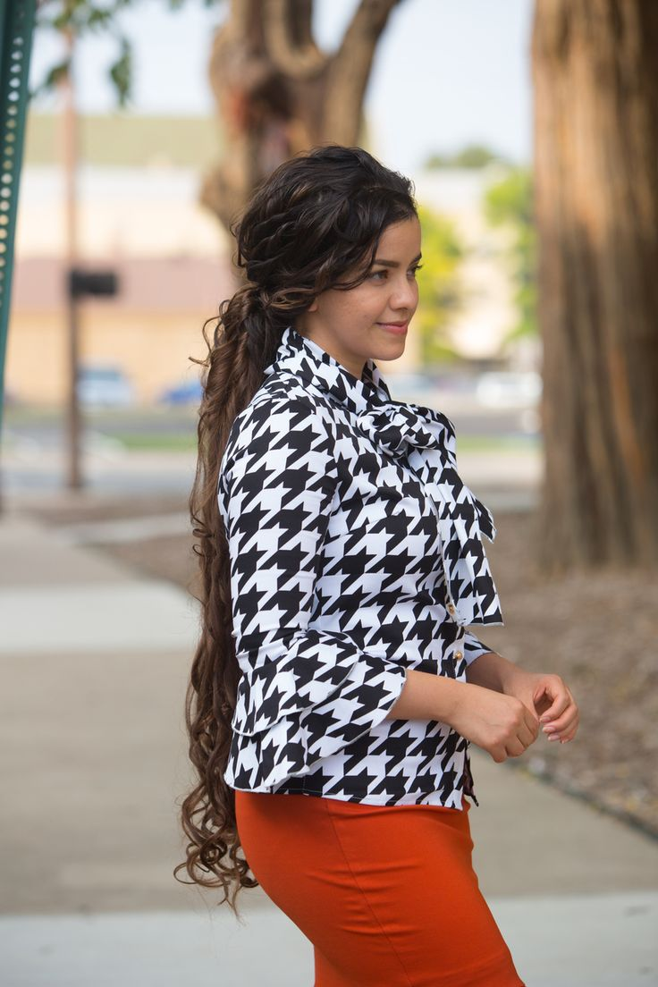 Ha Hair Accessories For Apostolic Long Hair - Your one stop site for modern modest apparel tons of adorable dresses tops skirts we also have modest fashionable apostolic swimwear