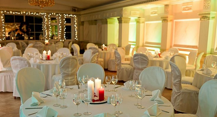 BIBLIOTĒKA N°1 Restorāns / new year celebration banquets / Biblioteka restorans / Celebrate / Restaurant / vine from Italy / delicious food / head chef Maris Jansons / Sommelier Janis Gailis / Banquets / Riga, Latvia