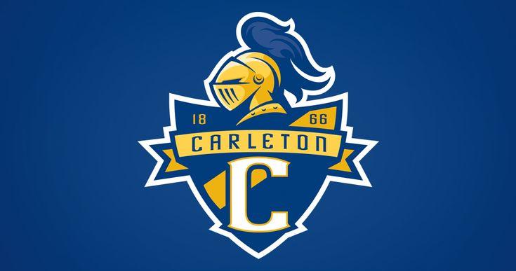 Carleton Knights - Mongoose Sports | Custom Logo Design ... - photo#3