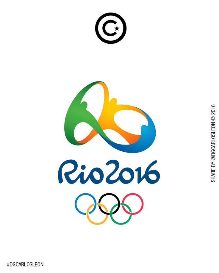 Los Juegos Olímpicos de Río de Janeiro 20162 oficialmente conocidos como los Juegos de la XXXI Olimpiada o más comúnmente como Río 2016 es un evento multideportivo internacional que se celebra en la ciudad de Río de Janeiro Brasil entre el 5 y el 21 de agosto de 2016 aunque la fase de grupos del torneo de fútbol comenzó el 3 de agosto  La elección de Río marcó la primera vez en que dicho país ha sido designado como sede de los Juegos Olímpicos. Además es la primera vez que se realizará un…
