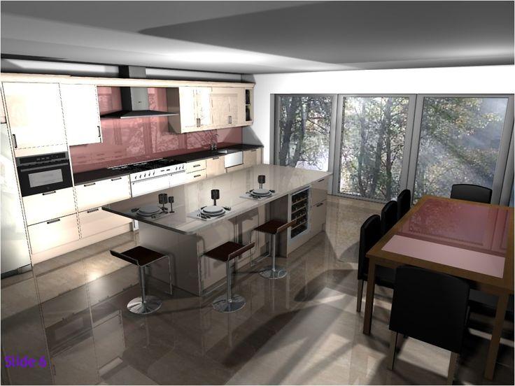 independent kitchen design project online kitchen designer independent kitchen design