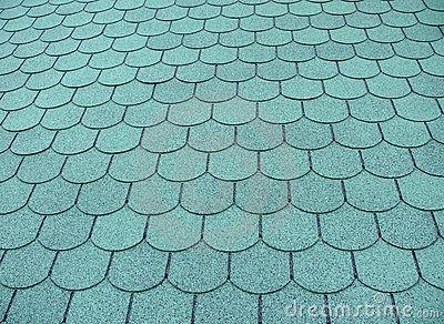 65 Best Raising The Roof Images On Pinterest Raising