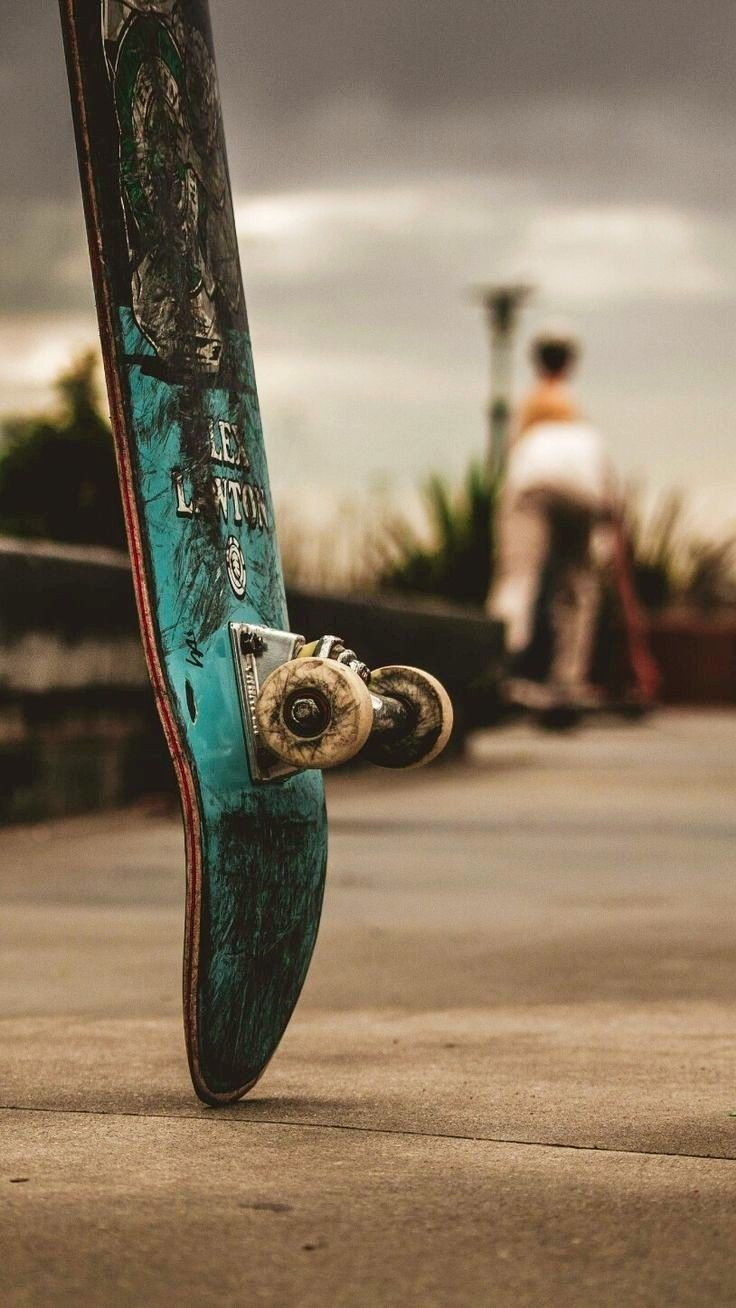 Wallpaper Pinterest Patriciamaroca With Images Skateboard