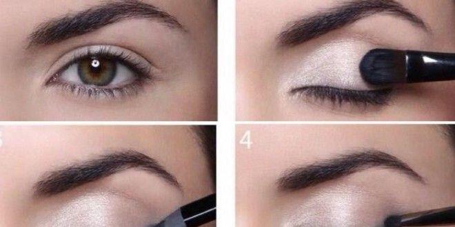 Makeup Lifting Effect   Femface.net