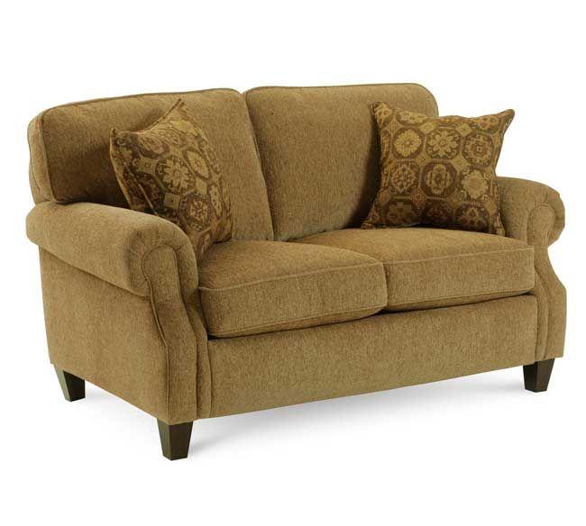 Model home furniture tucson