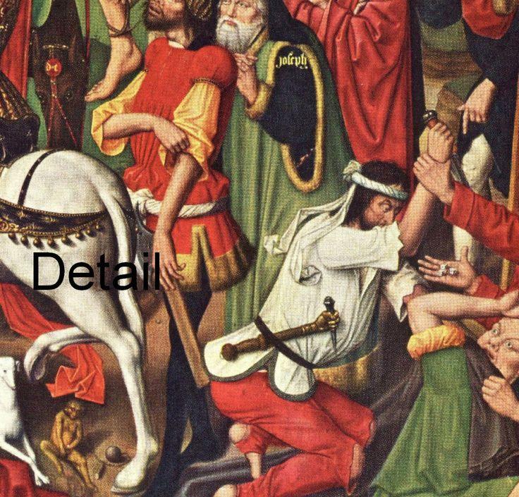 Terra Teutonica 1360-1440's photos – 62 albums | VK