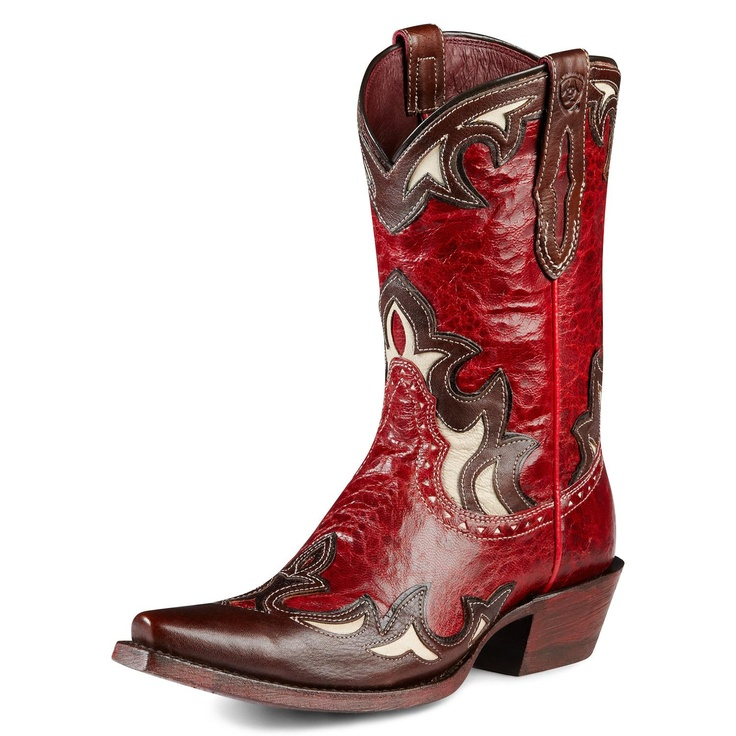 23 Best Cowboy Boots Images On Pinterest Cowboy Boots