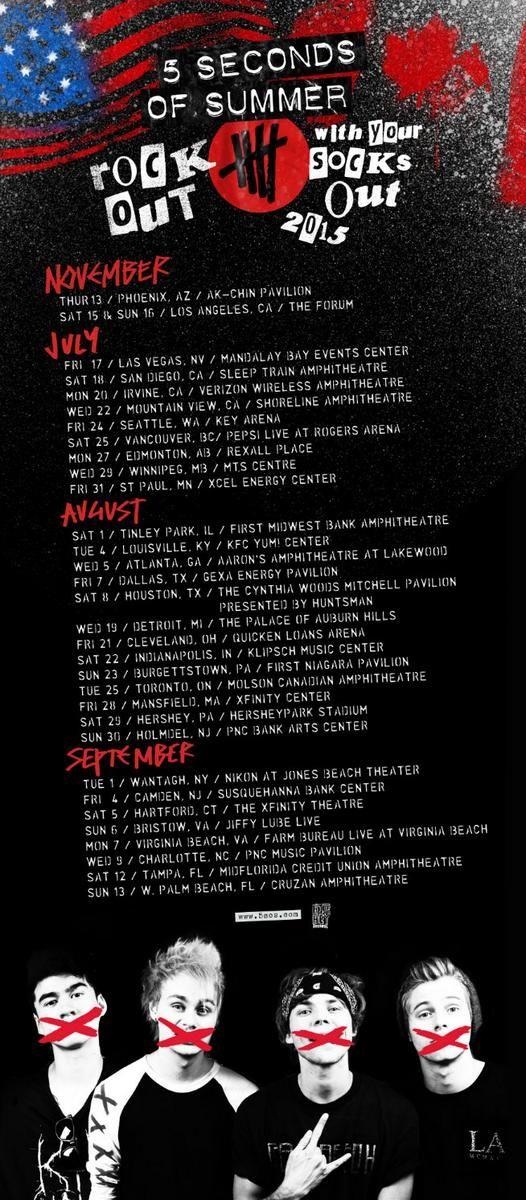 july 4th concerts atlanta ga