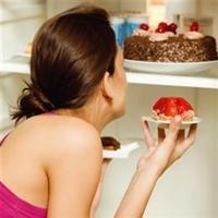Causas da ansiedade, como conseguir evita-la e emagrecer, dicas para evitar a ansiedade, dicas como fazer as refeições e evitar as gorduras abdominais, peso