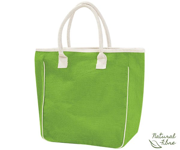 Eco Friendly Bags, Jute Bags and Eco Bags in Johannesburg #ecobags  #jutebags
