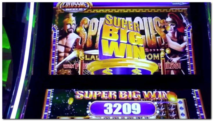 Winner Casino Bonus Code No Deposit