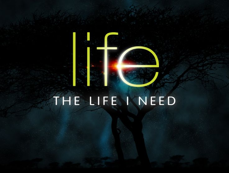 اقوال و اقتباسات: اقوال مأثورة متنوعة عن الحياة Proverbs about life