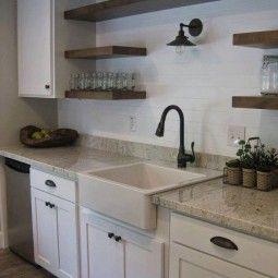 88 Best Yton Kuche Images On Pinterest Kitchen Cabinets Kitchen