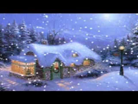 ENYA - WE WISH YOU A MERRY CHRISTMAS. A mellow, soft and beautiful version of this classic from Enya.