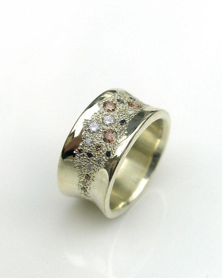 DIAMOND STARDUSTER