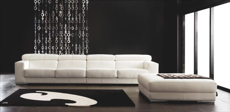 35 Best Images About Modern Amp Contemporary Sofas On