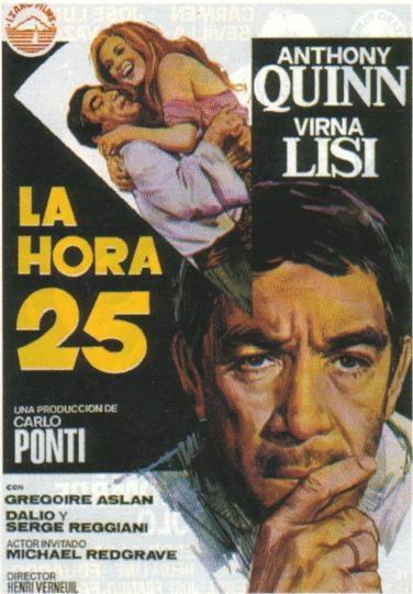 17 best images about films 1967 on pinterest elvis