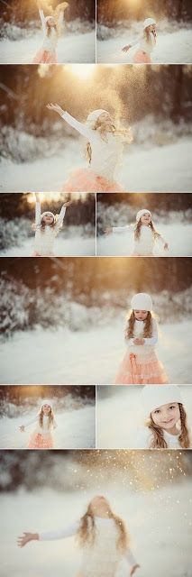 Love this idea for a Christmas picture !!!! I would love to do this with my sister !
