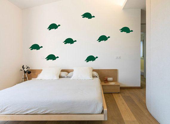 Best Nautical Wall Stickers Ideas On Pinterest Nursery - Vinyl stickers for walls