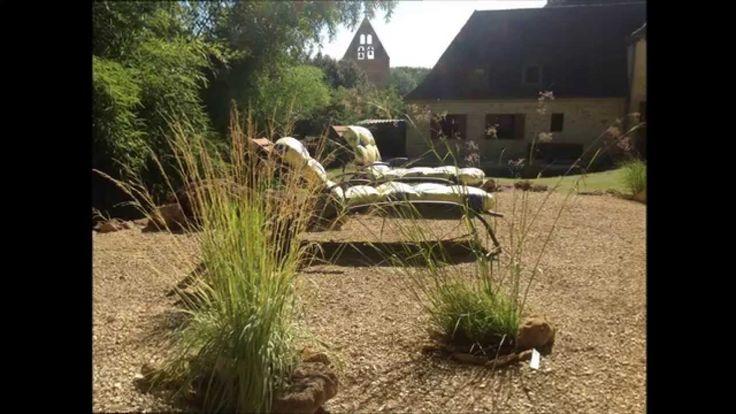 Vakantiehuizen Dordogne
