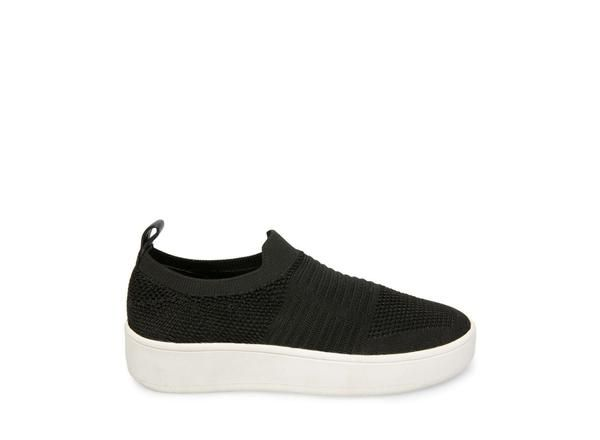 32f1f143919 Beale black | My Style | Sneakers, Black, Slip on