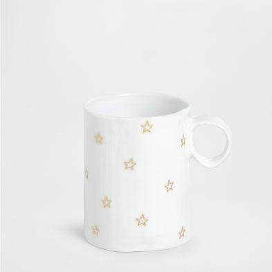 Mugs - Table | Zara Home France