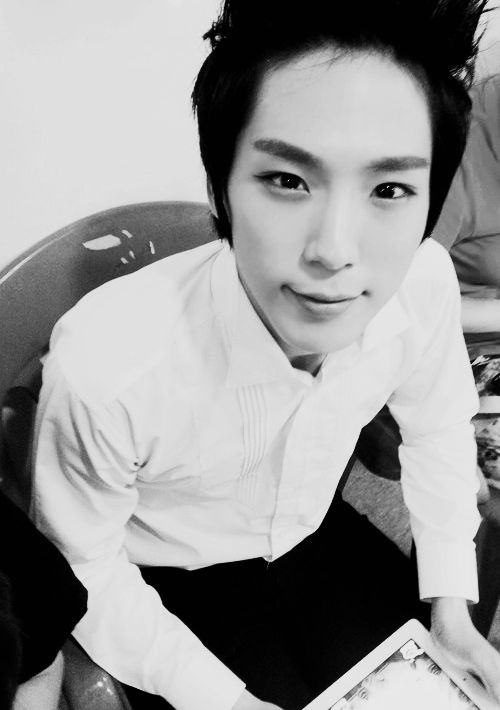 Top 25 ideas about Himchan on Pinterest | Himchan, Posts ...