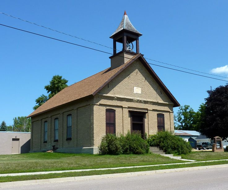17 Best Images About Old Churches On Pinterest Lutheran Minnesota And The Church