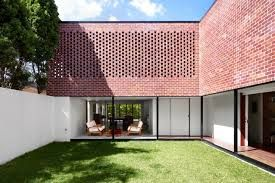 Image result for james russell architect