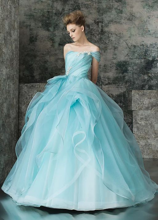 2049 best images about fairytale princess wedding theme on