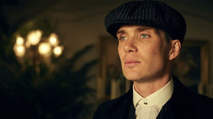 Peaky Blinders, Series 2: Episode 6