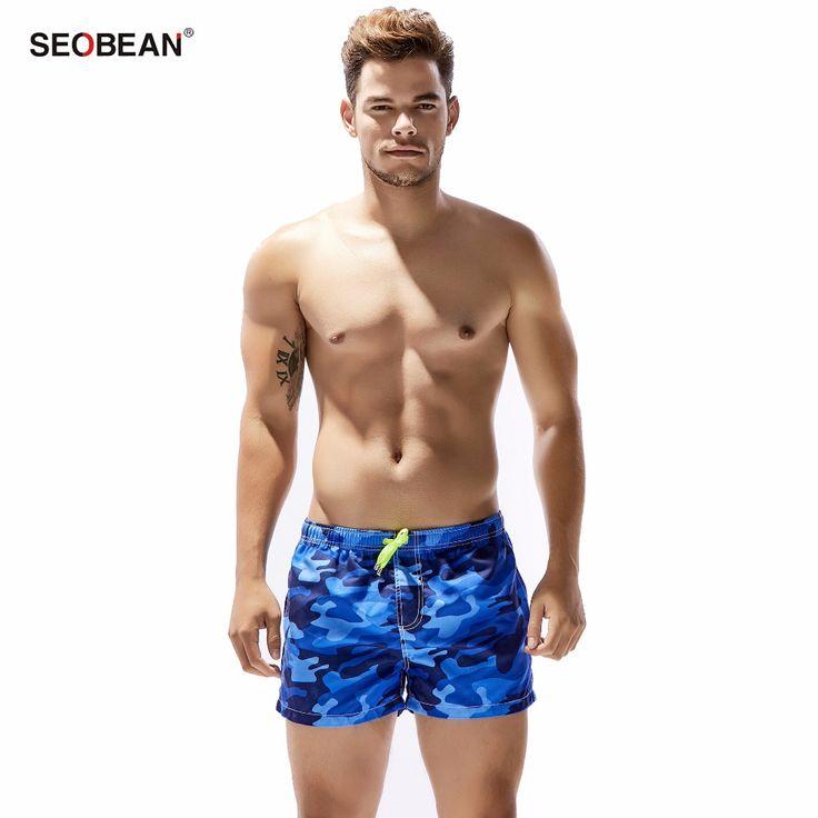 Best Mens Beach Pants Ideas On Pinterest Mens Beach Wedding