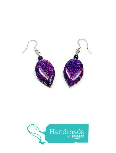 44 best SK Artisan Jewelry & Gifts images on Pinterest ...