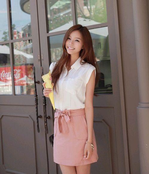 Kim Seuk Hye 손주희 (Joo)