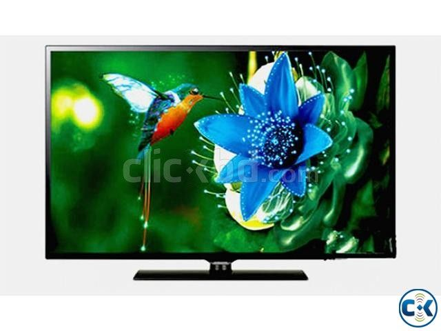 7b68fd1200a Sky View 32 Inch HDMI USB Ultra Led Television Only 15000TK in LED ...