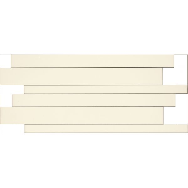 Magnificent 1 Inch Ceramic Tiles Small 16X32 Ceiling Tiles Shaped 24X24 Drop Ceiling Tiles 2X2 Ceiling Tiles Home Depot Youthful 3 X 6 Beveled Subway Tile White3X6 White Subway Tile Bullnose Lyric 6 X 12 Linear Deco Tiles In Highrise Off White Matte Glaze ..