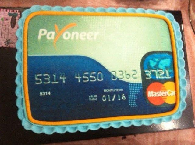 Payoneer 8 Birthday_1.jpg