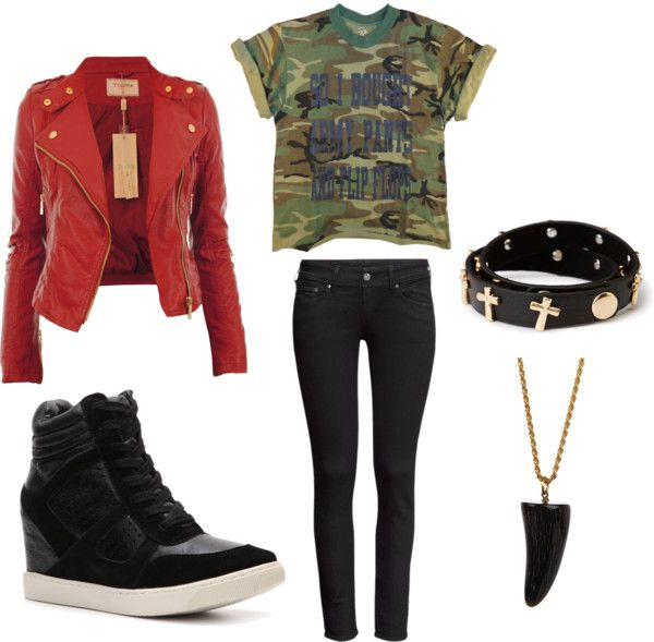 82 best images about   BTS outfits   on Pinterest   Ouija Woman clothing and Bts boys