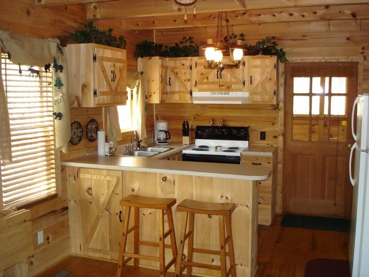 Primitive Kitchen Ideas 25+ best pine kitchen ideas on pinterest | pine kitchen cabinets