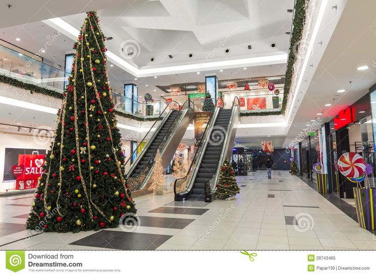 shopping during christmas essay Commentary and archival information about christmas from the new york times   christmas may be over, but holiday shopping is not in the last week of the.