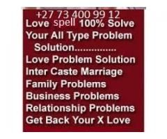 Legitimate love spells