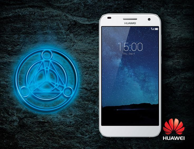 #Perseverance is prepackaged into the #AscendG7's 3000 mAh long-lasting battery. #Huawei #MakeItPossible