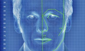 The Guardian -  Half of US adults are recorded in police facial recognition databases, study says. More than 117 million adults included in 'virtual, perpetual lineup', which authorities can use to track citizens, raising concerns over privacy and profiling.