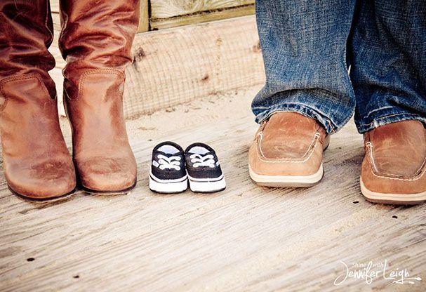妊娠中の写真は超貴重!妊娠から出産までに撮っておきたい写真14選