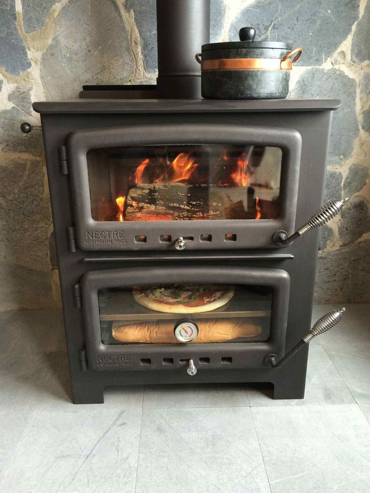 The 25 best wood stoves ideas on pinterest wood stoves near me wood burning stoves and wood - Small space wood stove model ...