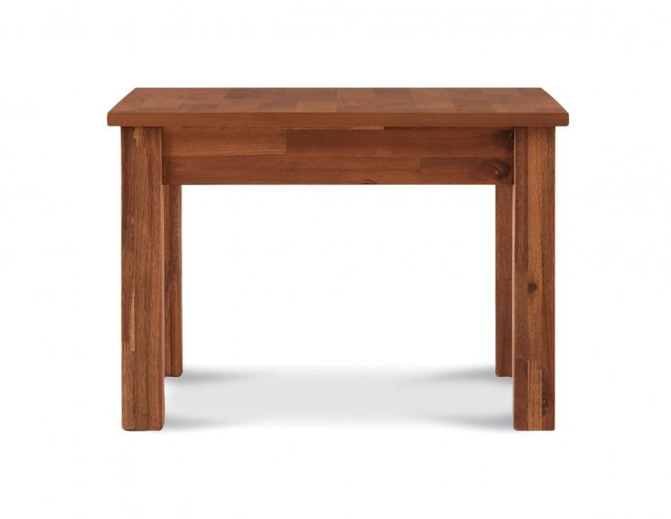 Philippe is a minimalist piece that adds a lot of dimension to the living room, thanks to its multi-tonal slats created with a blend of solid acacia wood and acacia veneer. A perfect mix of  modern and rustic, this end table packs even more punch when juxtaposed to the other items of Structube's Philippe collection.