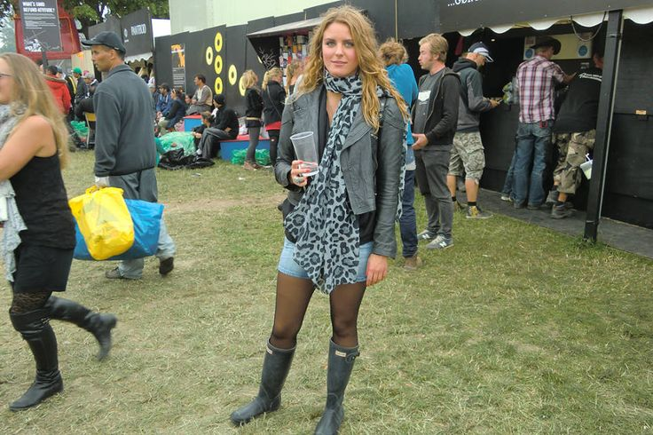 Pin By I39m Welly I39ve Worn Wellingtons Since I Was 15 On