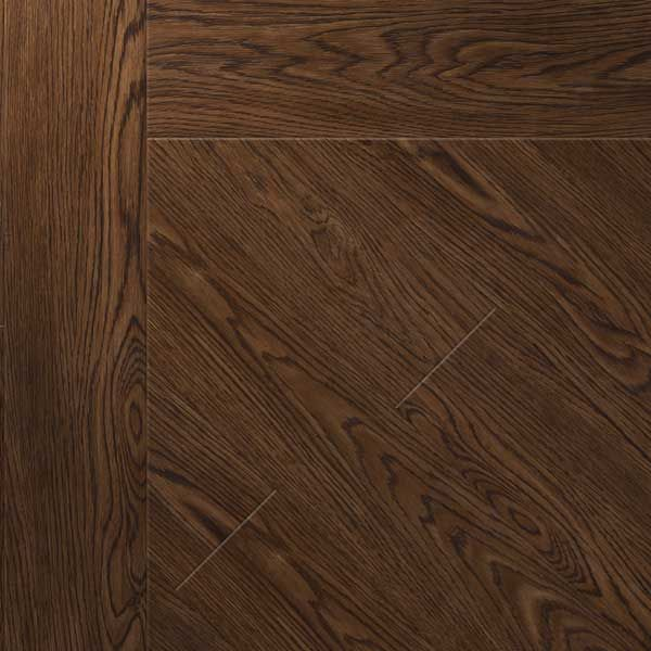 Wood Flooring Price Per Square Metre: 17 Best Images About Wood-Effect Flooring On Pinterest