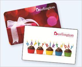 burlingtoncoatfactory.com