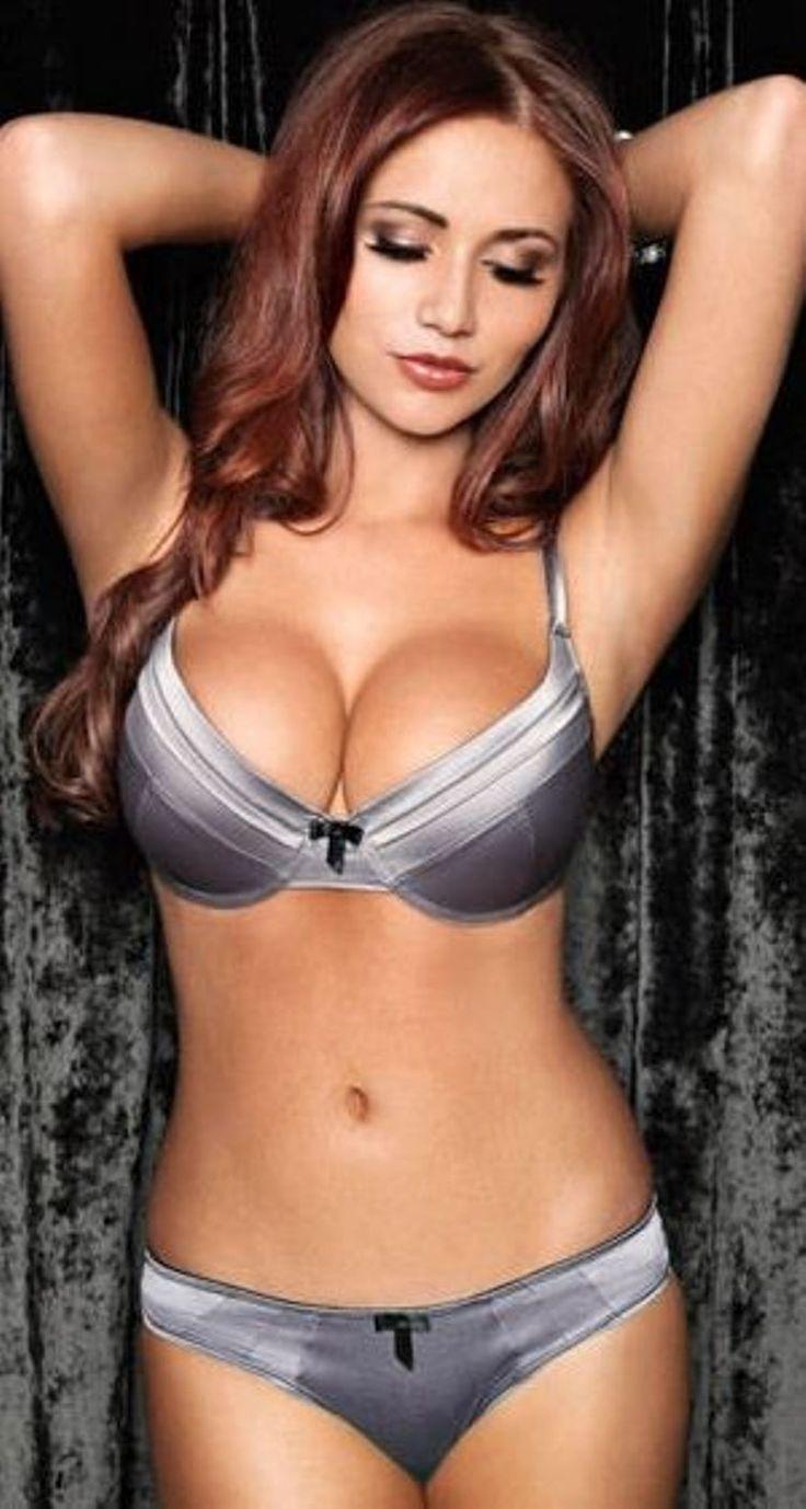 Http C Isle Blogspot Com Women Girls Boobs Breasts